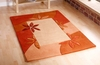 inkjet ceramic tiles from BULLS EYE