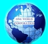 SPICES from ONEWORLD CORPORATION