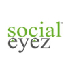 marketing agency from SOCIALEYEZ