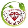 BRUSHES from NATURAL RUBY SALON EQUIPMENTS TRADING LLC