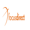 stand up pouch from FOCUSDIRECT EXHIBITIONS LLC