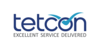 hdpe mesh from TETCON