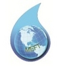 water treatment chemicals from MIDDLE EAST TECH LLC