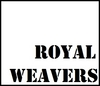 LEATHER GOODS WHOLSELLERS AND MANUFACTURERS from ROYAL WEAVERS