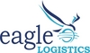 CLEARING AND FORWARDING COMPANIES AND AGENTS from EAGLE LOGISTICS LLC
