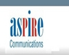 REAL ESTATE CONSULTANTS from ASPIRE COMMUNICATIONS