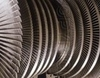 steam turbines from TURBO ENGINEERS