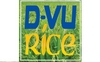 rice from D-VU RICE COMPANY (VURICE)