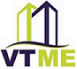 LIFTS AND ESCALATORS MAINTENANCE AND REPAIR from VTME ELEVATOR CONSULTANTS LIFT CONSULTANTS