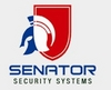 bank equipment and supplies from SENATOR SECURITY SYSTEMS LLC