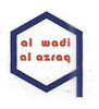 INDUSTRIAL EQUIPMENT AND SUPPLIES from AL WADI AL AZRAQ TRADING LLC