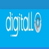 marketing agency from DIGITALL