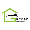 REAL ESTATE CONSULTANTS from REKAZ REAL ESTATE