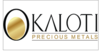jewellery manufacturers from KALOTI JEWELLERY INTERNATIONAL GROUP