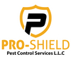pest control equipment from PRO SHIELD PEST CONTROL SERVICES LLC