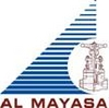 fasteners industrial from AL MAYASA INDUSTRIAL EQUIPMENT LLC.