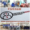BUSINESS SERVICES from VIETNAM RECRUITMENT COMPANY