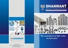 VALVES AND FITTINGS PLASTIC from DHANWANT METAL CORPORATION