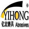 TOOLS CUTTING from JIA COUNTY YIHONG ABRASVES CO.,LTD