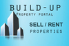 REAL ESTATE CONSULTANTS from BUILD-UP PROPERTY PORTAL