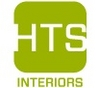 interior design consultants from HTS INTERIOR DESIGN LLC