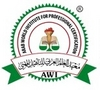 EDUCATIONAL CONSULTANTS from ARAB WORLD INSTITUTE