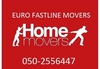 automobile market from EURO FAST LINE MOVERS