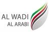 industrial equipment & supplies from AL WADI AL ARABI GENERAL TRADING LLC (AWAAGT)