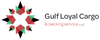 relocation services from GULF LOYAL PACKERS AND MOVERS IN DUBAI