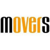 automobile market from MOVERS AND PACKERS CALL NOW