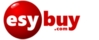 ADVERTISING AGENCIES from ESYBUY.COM