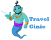 travel agencies from TRAVEL GINIE