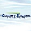 FOB CARGO from CENTURY EXPRESS COURIER SERVICE LLC
