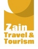 tourist information from ZAINTRAVEL AND TOURISM LLC