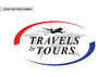 international tour operators from JAWAD SULTAN TRAVEL & TOURISM L.L.C.