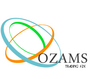 LEATHER from OZAMS TRADING FZE