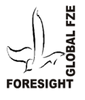 pipe and pipe fitting suppliers from FORESIGHT GLOBAL FZE