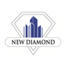 building material suppliers from NEW DIAMOND BUILDING MATERIALS LLC