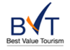 travel services general from BEST VALUE TOURISM