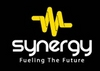 GENERATORS HIRE from SYNERGY  POWER EQUIPMENT TRADING LLC