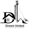 waterproofing materials manufacturers from DREAM UNITED CONTRACTING COMPANY