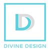 ALUMINIUM RODS BARS from DIVINE DESIGN CAFE