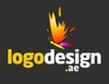 web designing from CUSTOM LOGO DESIGN DUBAI UAE