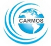 carbon steel fasteners from CARMOS TRADING FZE