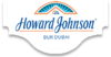 conference & seminar rooms from HOWARD JOHNSON HOTEL
