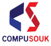 COMPUTER HARDWARE from COMPUSOUK LLC