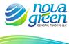 View Details of Nova Green General Trading LLC