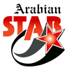 AUTOMOBILE PARTS AND ACCESSORIES from ARABIAN STAR TYRE TRADING
