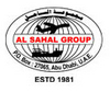 CARGO SERVICES AIR from AL SAHAL SHIPPING & CLEARING  LLC.