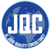 safety consultants & training from ALJOOD QUALITY CONSULTANCY & TECHNICAL AND PRO